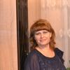Татьяна, 53, г.Оренбург