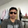 Devkaran Jangir, 29, г.Gurgaon