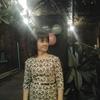 Ольга, 42, г.Новосергиевка