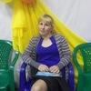 Елена, 32, г.Вознесенское