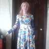 Natalia, 37, г.Кувейт