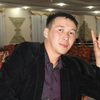 Эдду, 29, г.Каракол