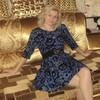 Людмила, 41, г.Фряново