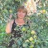 Лена, 46, г.Евпатория