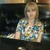 Ирина, 38, г.Чистополь
