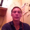 Михаил, 35, г.Смоленск