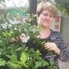 Ирина, 46, г.Минеральные Воды
