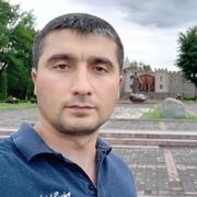 Сергей 37 Владикавказ