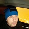 Сергей, 32, г.Пенза