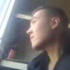Марат, 26, г.Ташкент