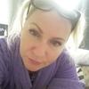 таня, 36, г.Минск