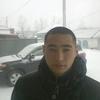 Нурбол Мухиттанов, 30, г.Семипалатинск