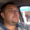 Роман, 40, г.Орел