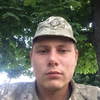 Игорь, 25, г.Львов