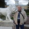 Валентин, 71, г.Москва