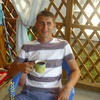 Анатолий, 32, г.Absdorf