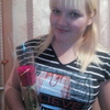 Катеринка, 21, Прилуки