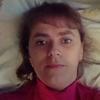 Алла, 35, г.Симферополь