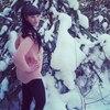 Anya, 23, г.Краснозерское