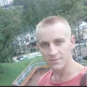 Вася 35 Ставрополь