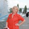 Елена Алексеева, 63, г.Саратов