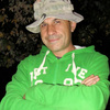 Артур, 49, г.Stary Olsztyn