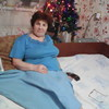 любовь, 65, г.Новокузнецк