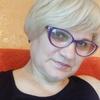 Нина, 51, г.Чернигов