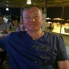 Sergey, 47, Halle