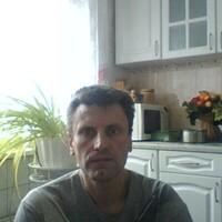 Алексей, 44 года, Лев, Новосибирск