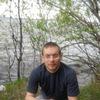 Вячеслав, 44, г.Среднеуральск