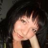 Ольга, 37, г.Миоры