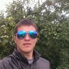 Никита, 26, г.Курган