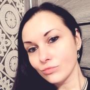 Наталья 38 лет (Близнецы) Сургут