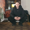 andrey, 39, Katav-Ivanovsk