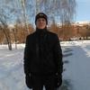 миша солдатов, 36, г.Алтынай