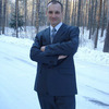 Валерий Страхов, 49, г.Набережные Челны
