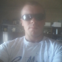 Igors, 35 лет, Лев, Валга