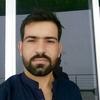 Nadeem, 20, г.Исламабад