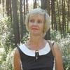 Lyudmila, 65, Tver