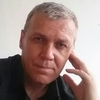 Аббас, 52, г.Андижан