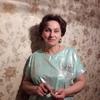 Татьяна, 53, г.Ольга