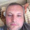 Victor, 37, London
