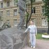 Дима, 38, г.Североморск