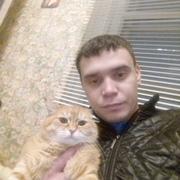 Тимур 34 Иваново