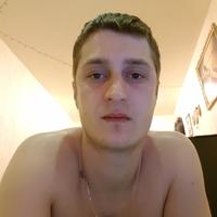 Павел, 31 год, Весы, Ростов-на-Дону