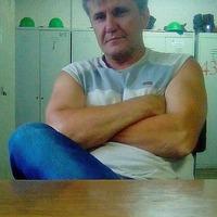 ГЕННАДИЙ, 50 лет, Скорпион, Краснодар