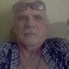 Саша, 60, г.Краснотурьинск