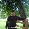 отар, 32, г.Владикавказ