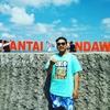 william jorgy, 24, г.Джакарта